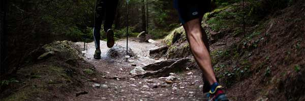 6 Tips for Running Photography running mountain - 6 Tips for Running Photography